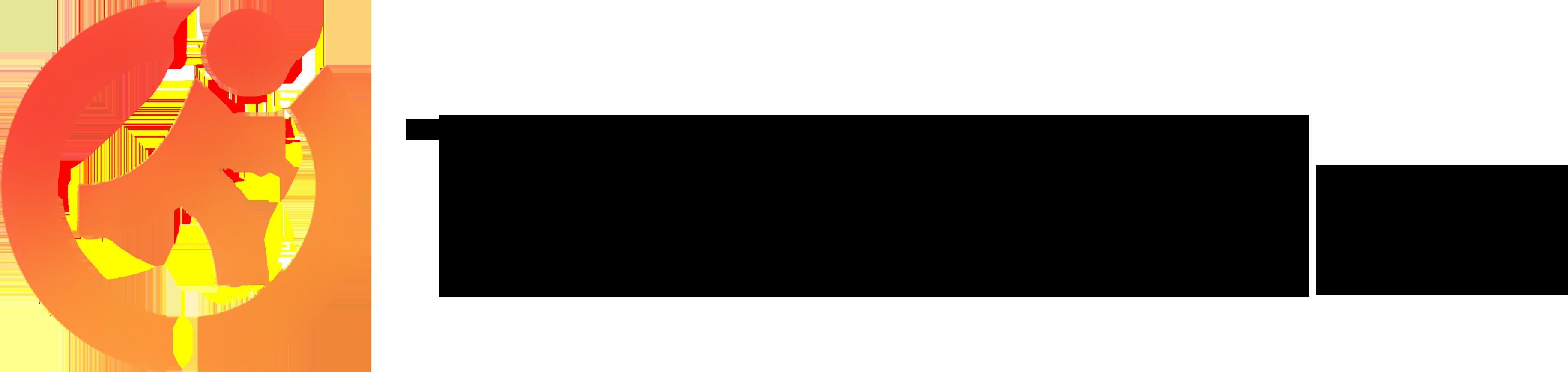 汉福和风生物logo